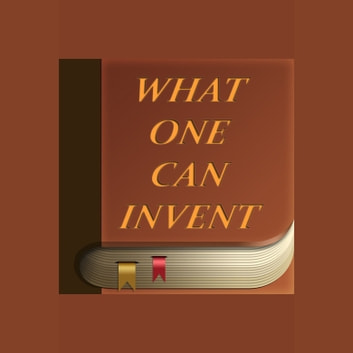 What One Can Invent audiobook by H. C. Andersen