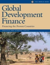 Global Development Finance 2002: Financing the Poorest Countries ebook by World Bank Group