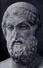 Sophocles: all seven plays ebook by Sophocles