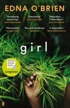 Girl ebook by Edna O'Brien