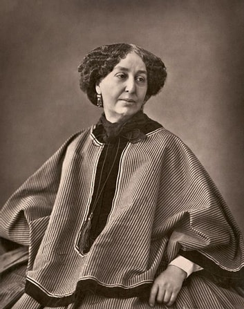Jeanne (fr) ebook by George Sand