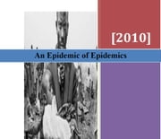 An Epidemic of Epidemics ebook by Kely Le
