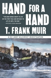 Hand for a Hand ebook by T. Frank Muir