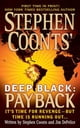 Stephen Coonts' Deep Black: Payback ebook by Stephen Coonts,Jim DeFelice