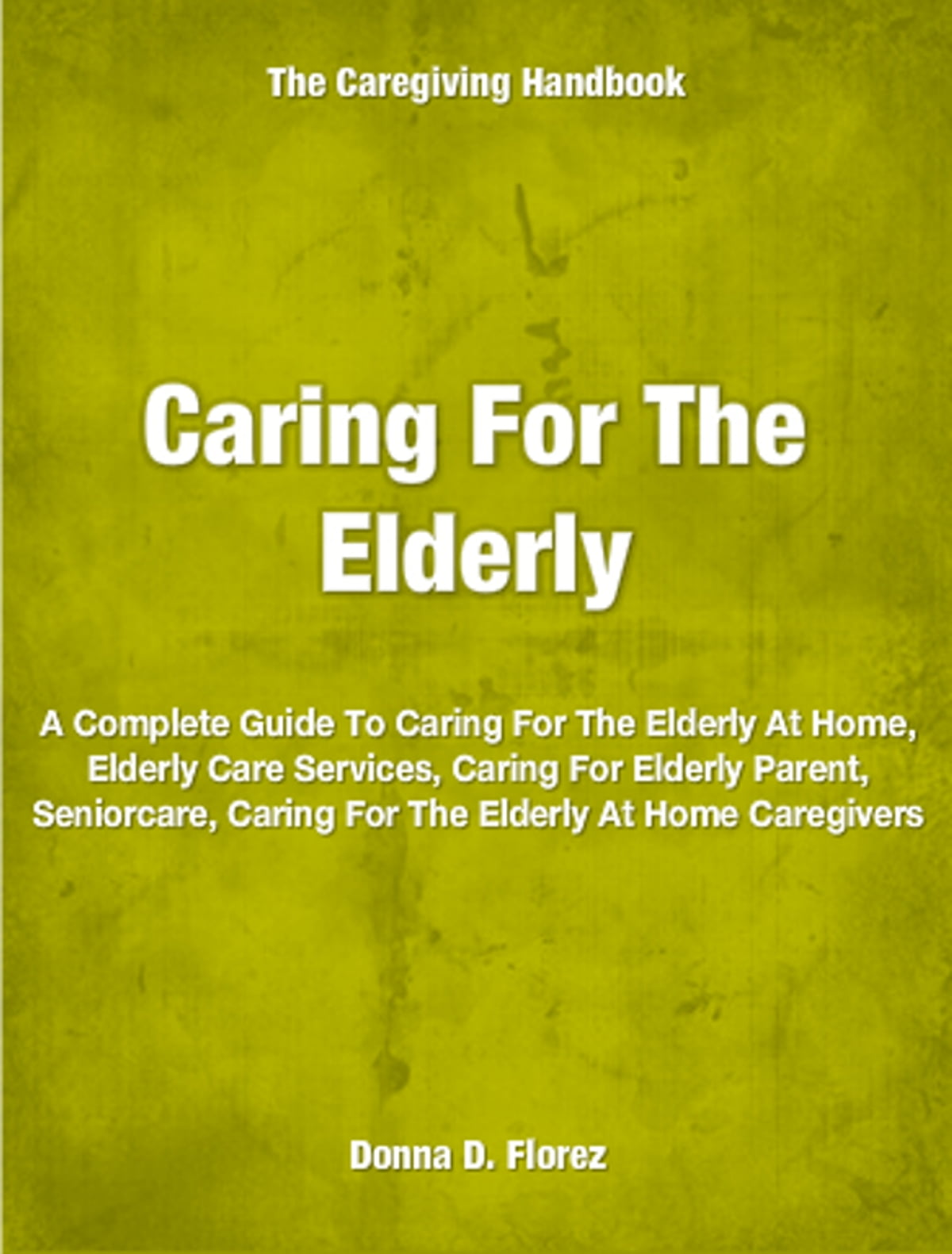 caring for the elderly l3 unit Explanation of the unit specifications 2019 – level 3 professional qualification in law and practice  a further change to the level 3 family law unit specification has been made learners and centres must ensure the most up to date version is used for 2019 studies.