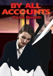 By All Accounts ebook by Paul Meredith