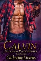 Calvin ebook by