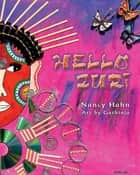 Hello Zuri ebook by Nancy Hahn, Gathinja