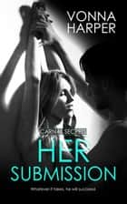 Her Submission ebook by