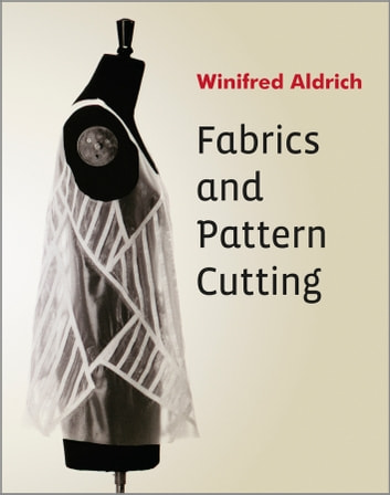 Metric Pattern Cutting For Menswear Pdf