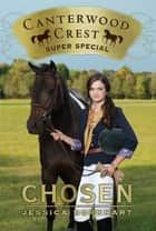 Chosen ebook by Jessica Burkhart