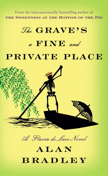 [Image: the-grave-s-a-fine-and-private-place-1.jpg]