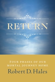 Return ebook by Robert D. Hales