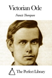 The Hound of Heaven ebook by Francis Thompson