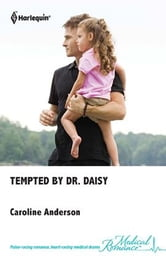 Tempted by Dr. Daisy ebook by Catherine Anderson,Caroline Anderson
