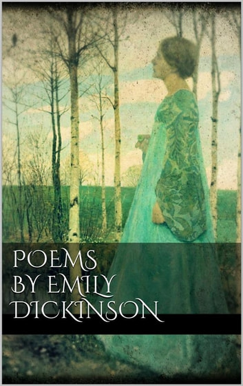 an examination of the poem 465 by emily dickinson Emily dickinson's complete poems is well worth getting hold of in the beautiful (and rather thick) single volume edition by faber we've also discussed another of emily dickinson's most famous poems , her poem about telling the truth 'slant' , and we discuss 'hope is the thing with feathers' here.