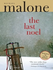 The Last Noel ebook by Michael Malone