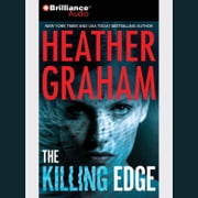 Killing Edge, The audiobook by Heather Graham