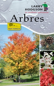 Arbres ebook by Kobo.Web.Store.Products.Fields.ContributorFieldViewModel
