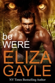 Be Were ebook by Eliza Gayle