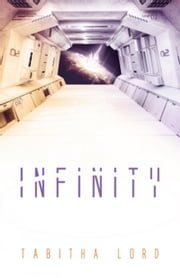 Infinity - Horizon, #2 ebook by Tabitha Lord