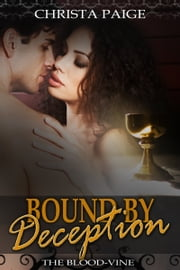 Bound By Deception ebook by Christa Paige