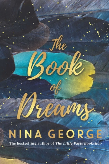 The Book of Dreams ebook by Nina George