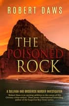 The Poisoned Rock - Murders Under The Sun ebook by Robert Daws