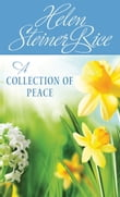 A Collection of Peace