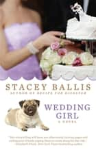 Wedding Girl ebook by