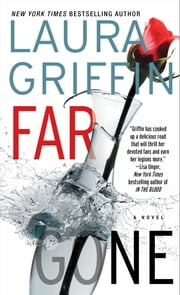 Far Gone ebook by Laura Griffin