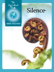 Silence ebook by Imre Vallyon