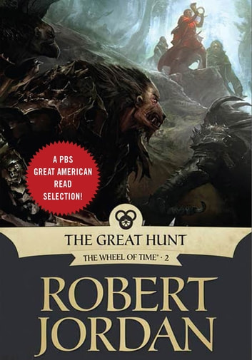 Warheart Epub Download For 31