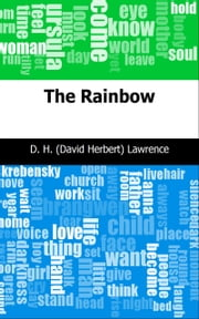 The Rainbow ebook by D. H. (David Herbert) Lawrence