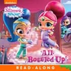 All Bottled Up! (Shimmer and Shine) ebook by Nickelodeon Publishing