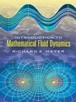 Introduction to Mathematical Fluid Dynamics