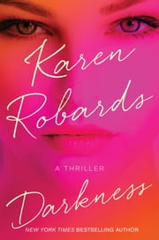 Darkness ebook by Karen Robards
