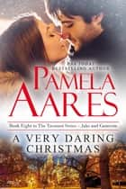 A Very Daring Christmas ebook by