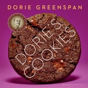 Dorie's Cookies ebook by Dorie Greenspan, Davide Luciano