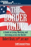 The Border Guide
