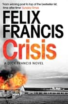 Crisis ebook by