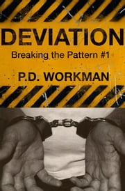 Deviation eBook by P.D. Workman