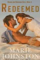 Redeemed ebook by Marie Johnston