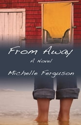 From Away ebook by Michelle Ferguson