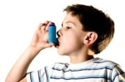 Childhood Asthma: Causes, Symptoms and Treatments ebook by Lily Edgewood