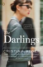 The Darlings ebook by Cristina Alger