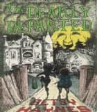 The Dearly Departed ebook by Betsy Haynes