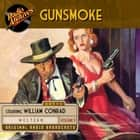 Gunsmoke, Volume 9 audiobook by