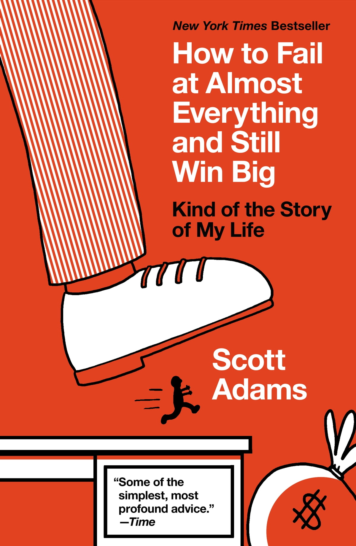 The 50th law ebook by 50 cent 9780061959110 rakuten kobo how to fail at almost everything and still win big kind of the story of fandeluxe Image collections