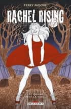 Rachel Rising T05 - Quand vient la nuit ebook by Terry Moore